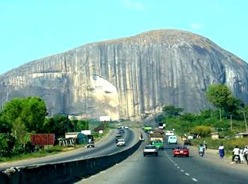 Abuja-super-imposing-Zuma-rock
